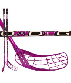 OXDOG FUSION 29 pink 98 ROUND  '15