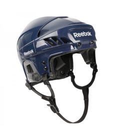 Hokejová helma REEBOK 3K blue M