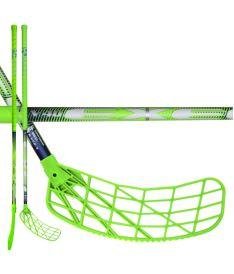 EXEL V40 3.4 green 87 ROUND SB  '16