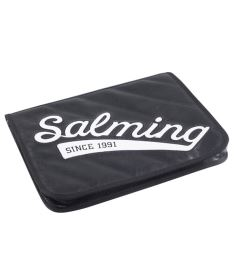 SALMING Coach Map black
