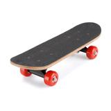 Skateboardy