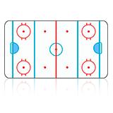Hokejové lajny