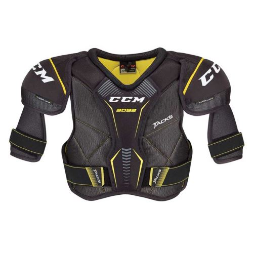 CCM SP TACKS 3092 junior
