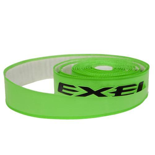 EXEL GRIP T-3 PRO neon green