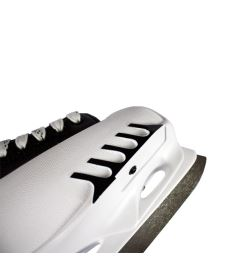 GRAF SKATES GOALER ELITE senior - D - Brusle
