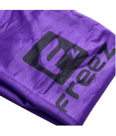 FREEZ STAR TRAINING VEST purple junior - Trička