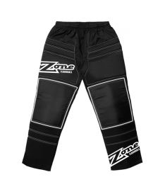 ZONE GOALIE PANTS LEGEND black