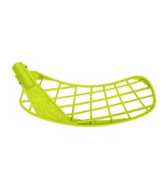ZONE BLADE HYPER neon yellow Medium