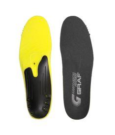 GRAF ANATOMIC FOOTBED hockey - 10