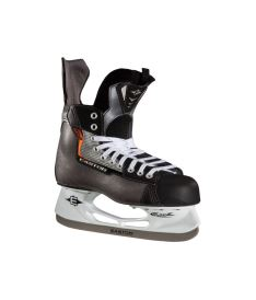 Brusle EASTON SKATES SYNERGY EQ2 junior - 4