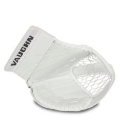 VAUGHN CATCHER VENTUS SLR int