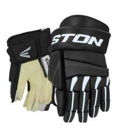 Hokejové rukavice EASTON MAKO M1