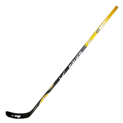 BAUER HSC ONE50 FLEX-52 NES junior R - Senior