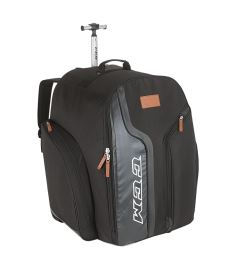 CCM WHEEL BACKPACK 290