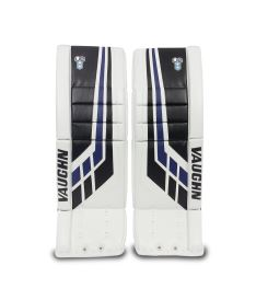 VAUGHN GP VELOCITY VE8 int
