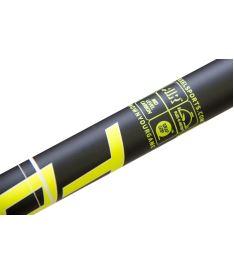 EXEL F60 BLACK 2.9 98 ROUND MB