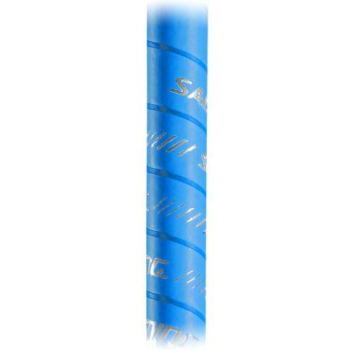 SALMING Ultimate Grip Royal Blue