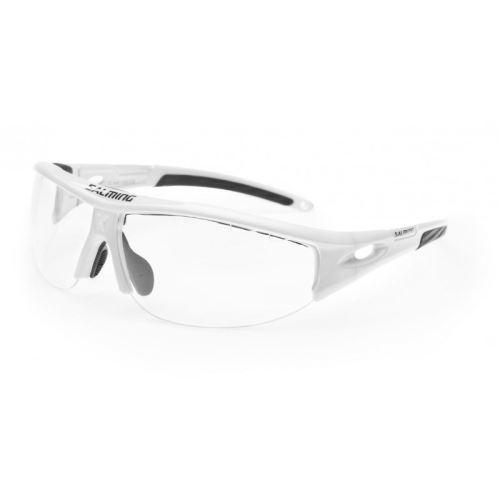 SALMING V1 Protec Eyewear Kid White
