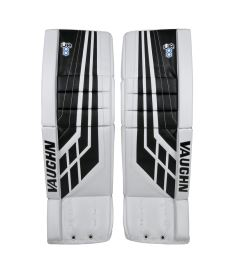 VAUGHN GP VELOCITY VE8 CARBON PRO white/black senior - 34+2""