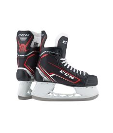 Brusle CCM SKATES JETSPEED FT340 youth - 32 D