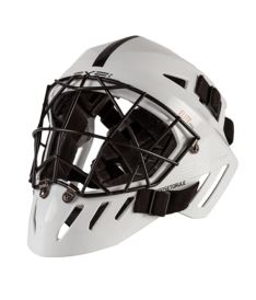 EXEL ELITE PRO HELMET senior white