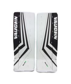 VAUGHN GP VENTUS SLR2 PRO youth