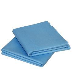 POTMA GOAL AREA blue