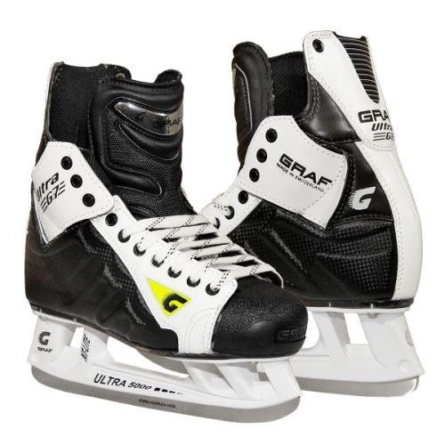 rv EXEL FEEL WRISTBAND SHORT black/white - Potítka