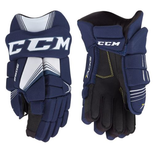 CCM HG TACKS 3092 navy senior