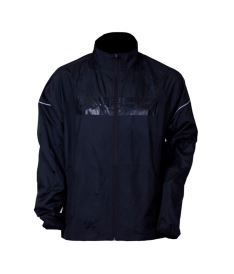 OXDOG SEABRING JACKET black