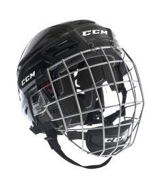 Hokejové kombo CCM RES 100