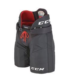 Hokejové kalhoty CCM RBZ 110 black junior - XL