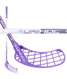 UNIHOC STICK Sonic Top Light II 29 white 100cm