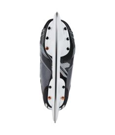 BAUER SKATES VAPOR X 100 senior - 9 E - Brusle - komplety