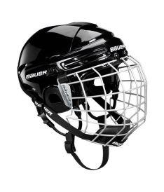 Hokejové kombo BAUER 2100 black