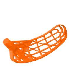 OXDOG AVOX NB neon orange - florbalová čepel