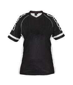 Dres OXDOG EVO SHIRT black 164