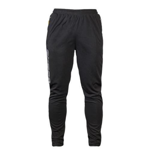 Sportovní kalhoty OXDOG WEC PANTS senior black