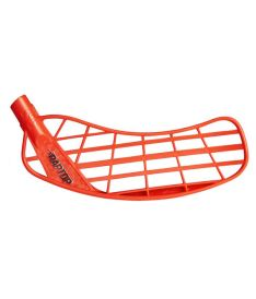 SALMING Raptor Blade Touch Plus Red