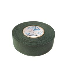 JAYBIRD HOCKEY STICK TAPE green 27m x 24mm
