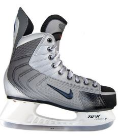 NIKE SKATES FLEXLITE 8 junior