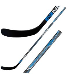 BAUER HSC NEXUS 2000 FLEX-47 P92 junior