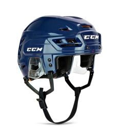Hokejová helma CCM TACKS 710 navy