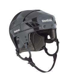 Hokejová helma REEBOK 3K SR black M