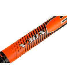 EXEL V30x 2.9 orange 98 ROUND SB