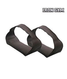 irongym_abstraps-1