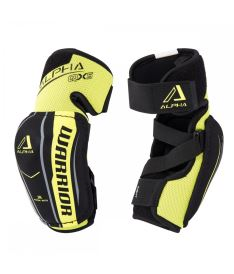 WARRIOR EP ALPHA QX5 junior - M