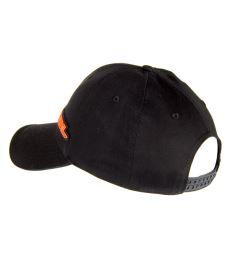 EXEL BASEBALL CAP  - Kšiltovky a čepice