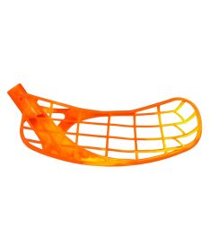 OXDOG RAZOR NB ORANGE (MULTI)