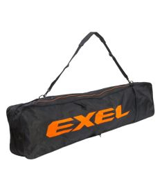 EXEL FUTURE TOOLBAG '15